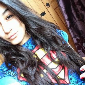 Khaleda Rahman