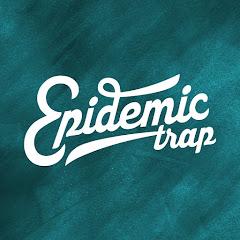 Epidemic Trap Beats