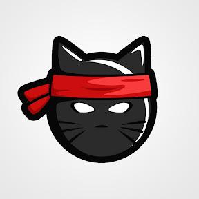 Pet Ninja