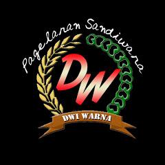 SANDIWARA DWI WARNA OFFICIAL