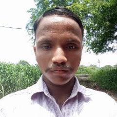 Suraj Sing