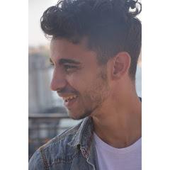 Mohamed Adel ❶