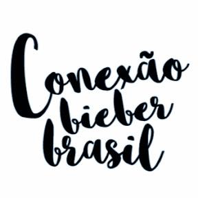 Conexão Bieber Brasil