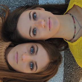 Martini Sisters