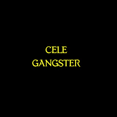 Myanmar Cele Gangster