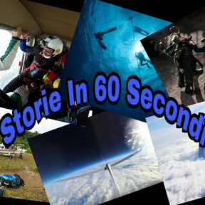 Storie in 60 Secondi