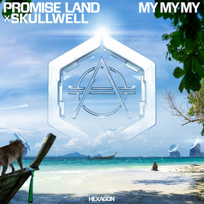 Promise Land - Topic