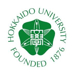 Hokkaido Uni