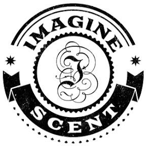 Imagine Scent