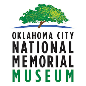 Oklahoma City National Memorial & Museum