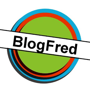 BlogFred