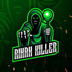 Rihan Killer