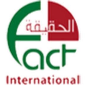 Fact International