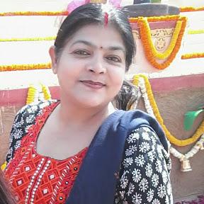 Madhu Khanna