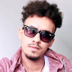 Kamaal Abdul