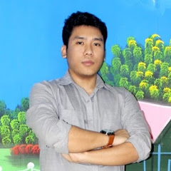 Kokborok Technical & Entertainment Videos Channel