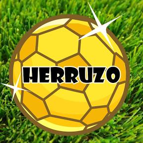 Herruzo Ball