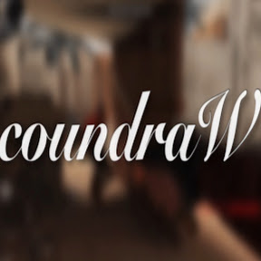 coundraW SO2