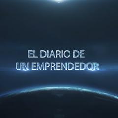 El Diario De Un Emprendedor
