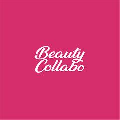 뷰티콜라보 / Beauty Collabo