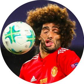Football X