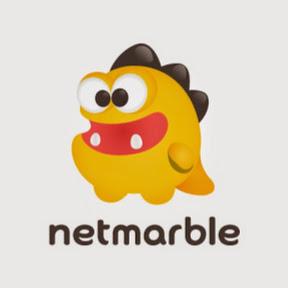 Netmarble US