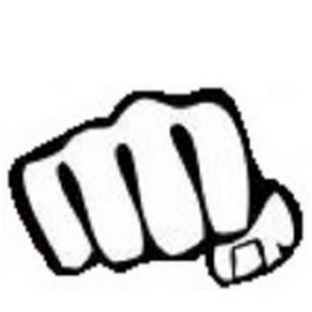 BoxingGuru Все о боксе