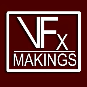 VFX Makings