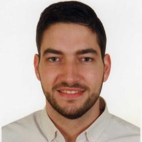 Daniel Fidalgo Aller