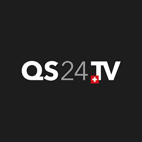 QS24 - Schweizer Privatfernsehen