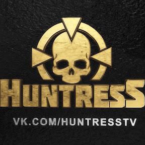 Huntress TV