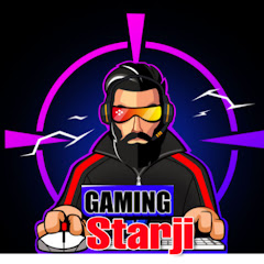 Gaming Starji