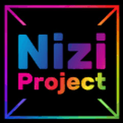 Nizi Project Video Offical
