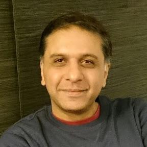 Farbod Salamat