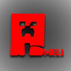 Game Ameli