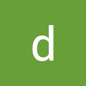 donbarroco