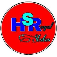 H.S Royal Status