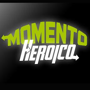 Momento Heroico
