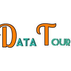 Data Tour