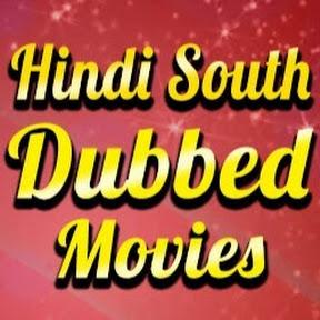 Hindi South Dubbed Movies