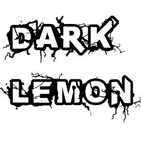 Dark Lemon