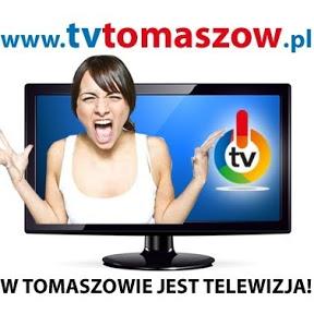 Telewizja Tomaszów Mazowiecki