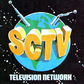 SCTV ARCHIVE