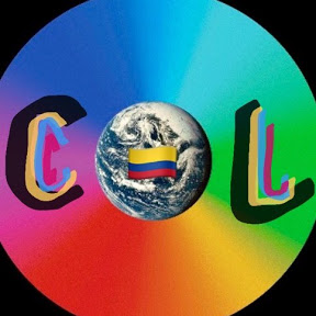 Hillsong Colombia