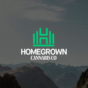 Homegrown Cannabis Co.