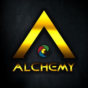 Artifact Alchemy