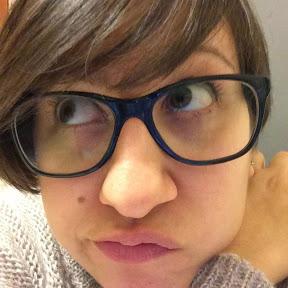 Pensieri e parole Laura Venturelli