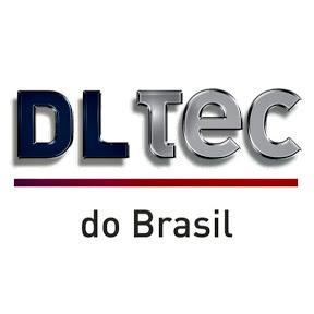 Curso Online DlteC do Brasil