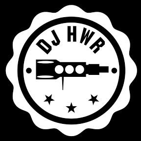 DJ HWR