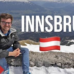 Innsbruck - Topic